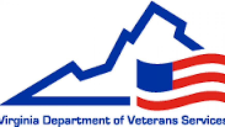 Service Disable Veteran Owned Organization required to get 3% of Agency IT Spend