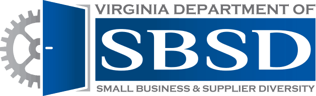 small business & supplier diversity swam & dbe directory – virginia