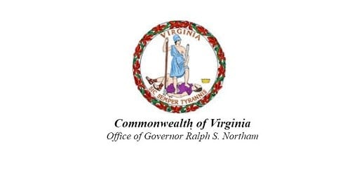Governor Northam Outlines Plans for Novel Coronavirus (COVID-19)