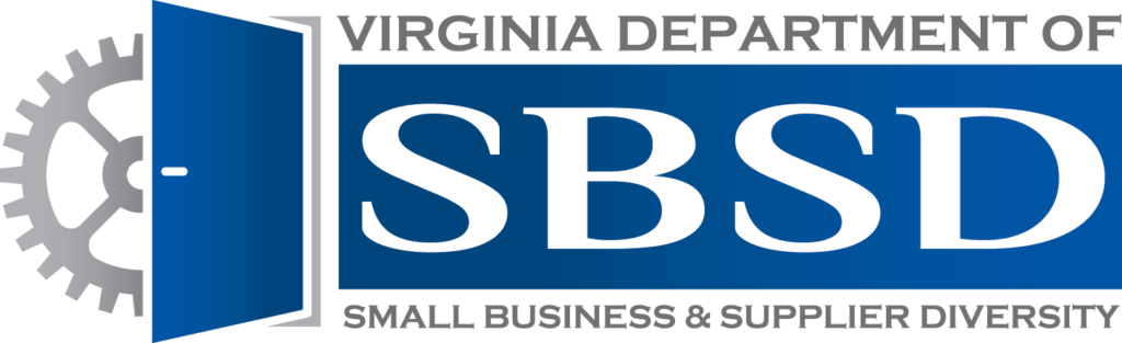 This image has an empty alt attribute; its file name is SBSD_Logo_FINAL-1024x313.png
